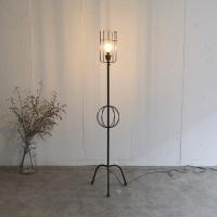 ironlamp001