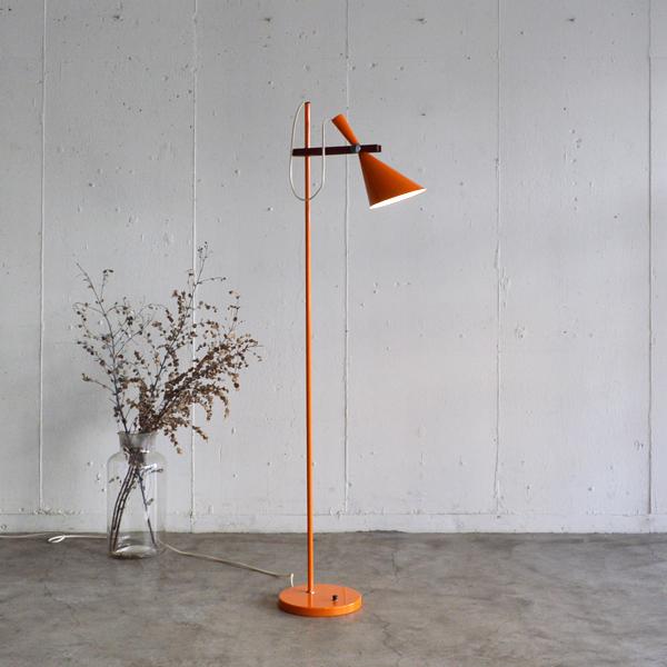 orangestand001