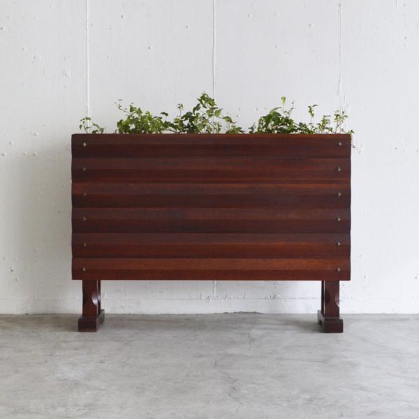 planter002
