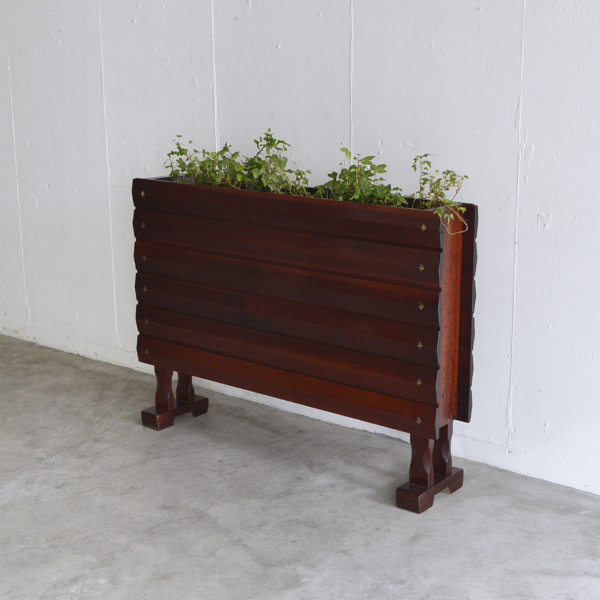 planter014