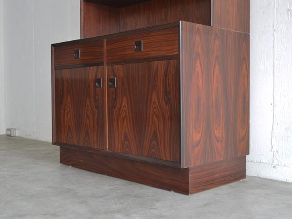 rosewood005