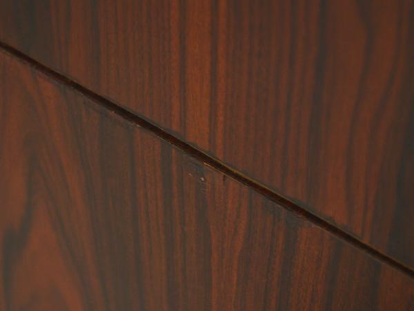 rosewood018