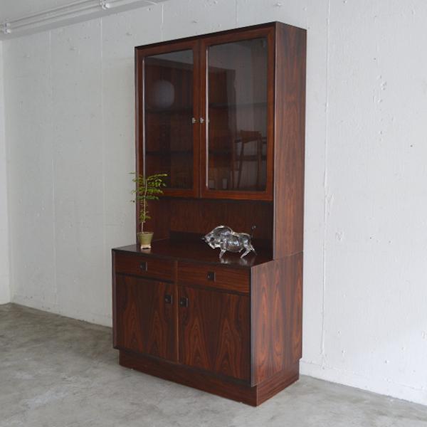 rosewood020
