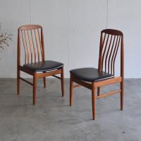 teak_chair001