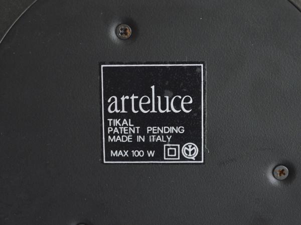 arteluce012