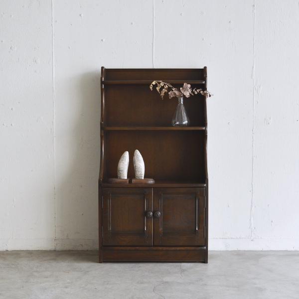 ercol_cupboard002