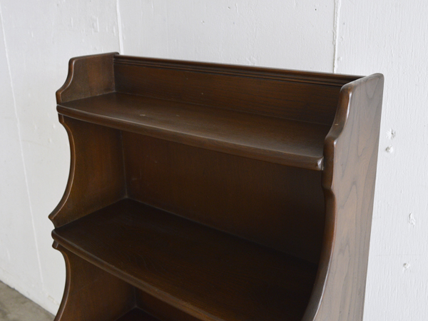 ercol_cupboard003