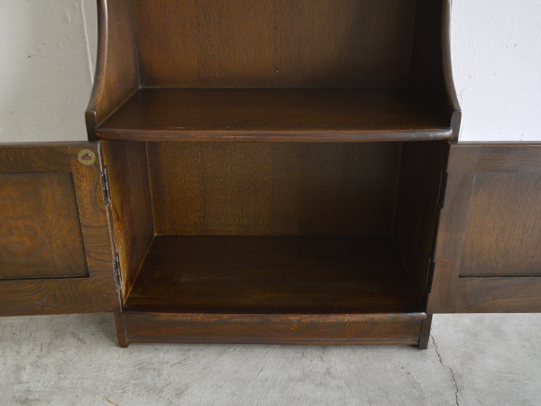 ercol_cupboard006