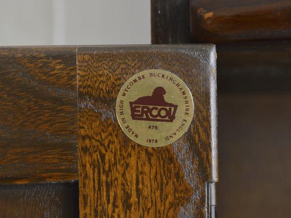 ercol_cupboard014