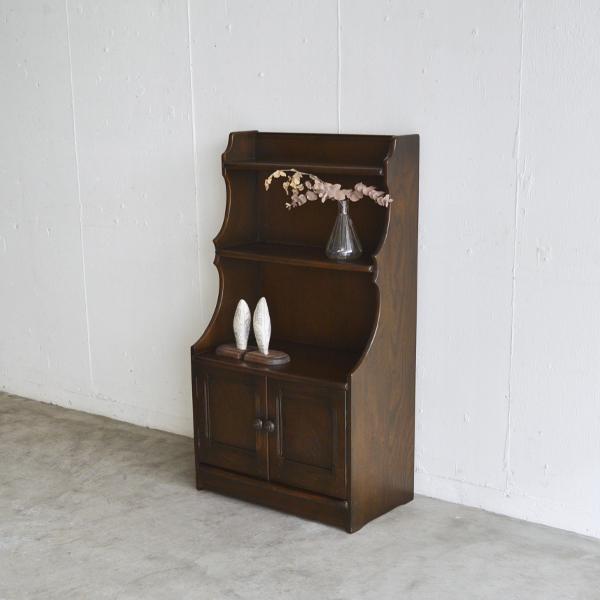 ercol_cupboard019