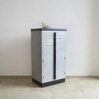 greycabinet001