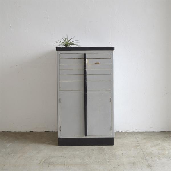 greycabinet002