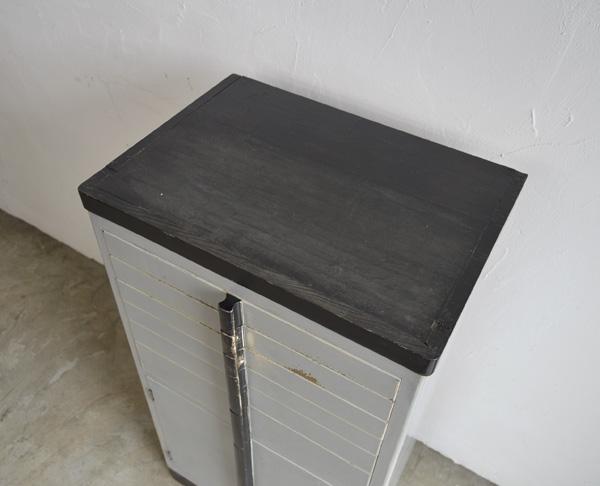 greycabinet003