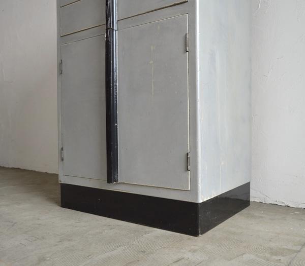 greycabinet005