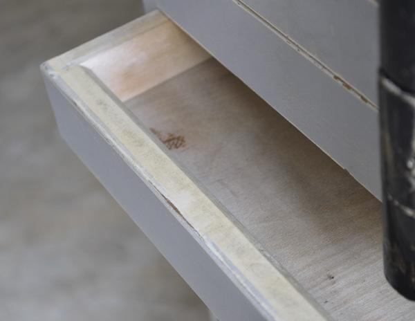 greycabinet011
