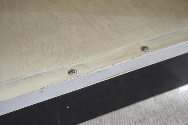 greycabinet013
