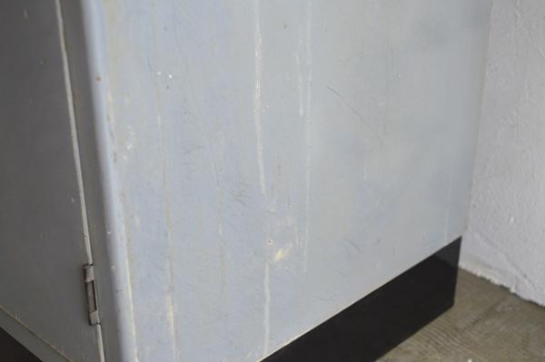 greycabinet017