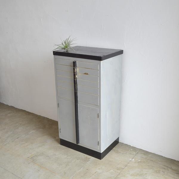 greycabinet018