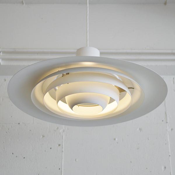 solarwhite002