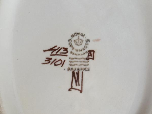 DSC_0512