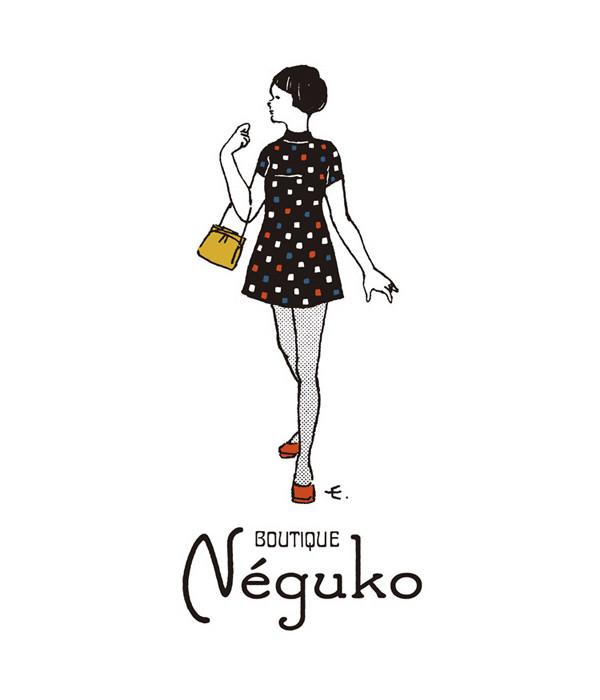 boutique_neguko