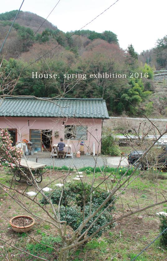 2016_spring_dm01